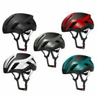 RockBros MTB Road Bike Cycling EPS Integrally Helmet 3 in 1 Size 57cm-62cm