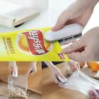 Внешний вид - Mini Heat Sealing Machine Bags Package Heater Sealer for Kitchen Packing Machine