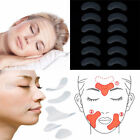 Lines Remove Facial Line Sagging Repair Anti-Wrinkle Stickers Skin Lift Up Tape image