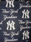 WELDING CAP MADE WITH  NEW YORK YANKEES on Ebay