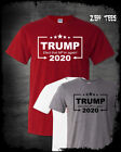 Trump 2020 T-Shirt Elect That Mofo Again President Meme War Leftist Hater MAGA image