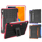 """For iPad Pro 11""""Case Heavy Duty Shockproof Rugged Full-Body Cover With Kickstand"""