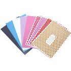 Pink Polka Dot STRONG Postal Postage Mailing Poly Bags ALL SIZE 100% Recyclable