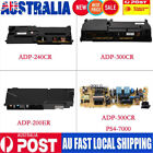 ADP-200ER Power Supply For Sony PlayStation 4 PS4 PSU CUH-1215A CUH-1100A 4Pin