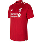 Liverpool Home Shirt 2018-19 All Sizes