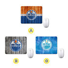 Edmonton Oilers Mouse Mat Pad Computer Notebook Laptop Mice $4.99 USD on eBay