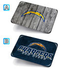 San Diego Chargers Refrigerator Fridge Magnet Sticker Decal Gift $3.49 USD on eBay