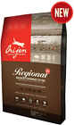 Orijen Cat Regional Red Cat Food