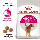 ROYAL CANIN® Aroma Exigent Adult Dry Cat Food | Cats