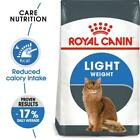 ROYAL CANIN® Light Weight Care Adult Dry Cat Food