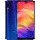 Xiaomi Redmi Note 7 Smartphone MIUI 10 Snapdragon 660 Octa Core WIFI Global ROM <br/> Official Global ROM,Multi-languages,1 Year Warranty