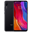 Xiaomi Redmi Note 7 Smartphone MIUI 10 Snapdragon 660 Octa Core WIFI Global ROM