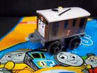 Thomas the Tank Minis Open blind bag 2018/2 NEW Select from Menu