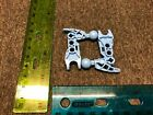 """LEGO BIONICLE HERO FACTORY PART ARMS LEGS  """"CHOOSE YOUR STYLE/COLOR"""" AUTHENTIC"""