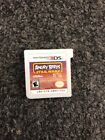 Nintendo DS 3DS Game Lot