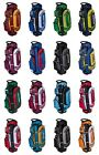 OFFICIAL NRL DELUXE GOLF CART BAG - 2018 - PICK YOUR TEAM -