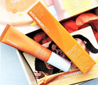 Ole Henriksen Banana Bright Face Primer 1oz/ 30ml, Full Size ~BRAND NEW IN BOX! image