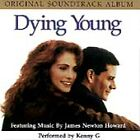 Dying Young by James Newton Howard (CD, Jul-1991, Arista)