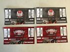 2 Richmond Toyota Care 250 Tickets & 2 Richmond Owners 400 Tickets April 12 & 13