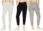 Jockey® Sport Women's Slim Tapered Jogger Pants Variety