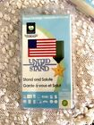 NEW SEALED UNLINKED Cricut Cartridges - Many to Choose - RARE/RETIRED