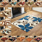 200 x 290 & 240 x 340 size LARGE RUGS MULTI COLOUR HIGH QUALITY HAND CARVED RUGS