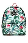 Hype Backpack Rucksack Bag - School Bags - New Designs For 2019  - Delivers Fast
