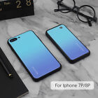 Fast-Thin Housing Battery Case Charger Backup Power Bank Cover For iPohone 7P/8P