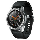 For Samsung Galaxy Watch 46mm / Galaxy Gear S3 Classic Ringke Bezel Styling Ring image