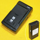 NEW BATTERY OR CHARGER FOR LG F3 OPTIMUS F6 D500 METROPCS T MOBILE BL-59JH USA