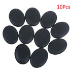 Spa rock basalt stone beauty stones massage lava natural stone body pain In US