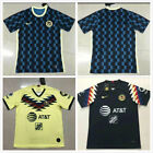 brand new 840bb 5aa4a Team Sports - Club America Jersey - 10 - Trainers4Me
