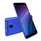 """New Unlocked 6.0"""" Android 7.0 Cell Phone T-Mobile Quad Core Dual SIM GSM 5MP GPS"""