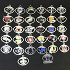 10Pair Mix Sport Footbal 32 Team Earring Jewelry Charms For Women Fans Earrings on eBay
