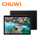 CHUWI Hi8/Hi9/Hi10 Series Android Tablet Laptop Windows Deca Core OS 64G/128G