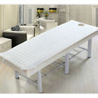 Thicken Beauty Massage SPA Bed Sheet Cover Table Mattress Pad with Face Hole