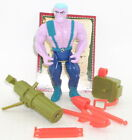 TYCO Double Dragon Action Figures [ MULTI-LISTING ] Complete Billy SHADOW Jimmy