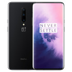 OnePlus 7 Pro Smartphone Android 9.0 Snapdragon 855 Octa Core WIFI GPS Touch ID