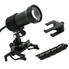 3W/5W Headlight for Dental Loupes Binocular Surgical LED Head Lamp Lights