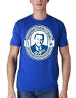 New 2016 Los Angeles Dodgers Thank You Vin Scully Retired Graphic T Shirt - F on Ebay