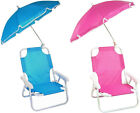 Redmon 9001 Beach Baby Umbrella Chair,