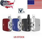 electronic cigarette fusion 1500mah 2 0ml vape kit 0 25ohm mini kit vivakita