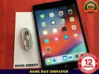 GRADE B Apple iPad mini 4  Wi-Fi Cellular 4G 16GB 64GB 128GB Silver Gold Grey