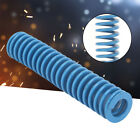 1Pcs 30mm-125mm 65MN Steel Blue Mold Coil Spring For Stamping Metal Dies