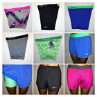 $20 SALE ALL Women's NIKE Shorts -All sizes-Click SIZE for full list