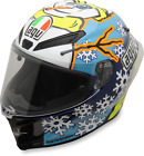 AGV Pista GP R Win-Test-16 Helmet