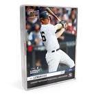 2019 New York Yankees MLB TOPPS NOW London Series 15 Cards YOU PICK PLAYERS on Ebay
