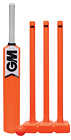 GM ICON ALL-WEATHER CRICKET SET