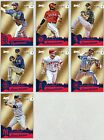 2019 Topps Bunt All-Star Gold Base *DIGITAL* PYC BUY 1 GET 3 MORE!!