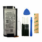 For Motorola Moto X Force XT1580 Replacement Battery FB55 SNN5958A Tool